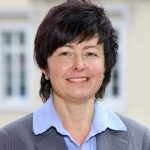 Sandra Kienle
